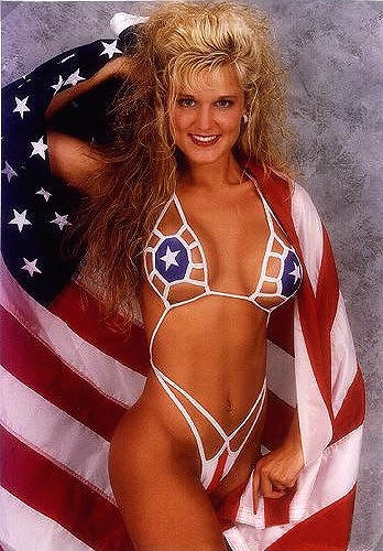 BabeStop - World's Largest Babe Site - stars_stripes001.jpg