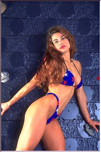 BabeStop - World's Largest Babe Site - stars_stripes053.jpg