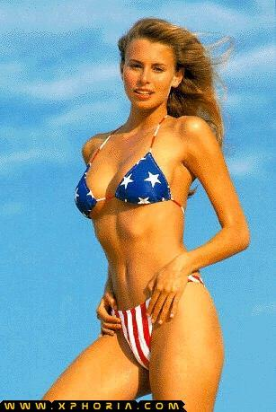 BabeStop - World's Largest Babe Site - stars_stripes126.jpg
