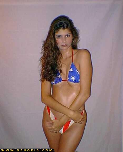 BabeStop - World's Largest Babe Site - stars_stripes127.jpg